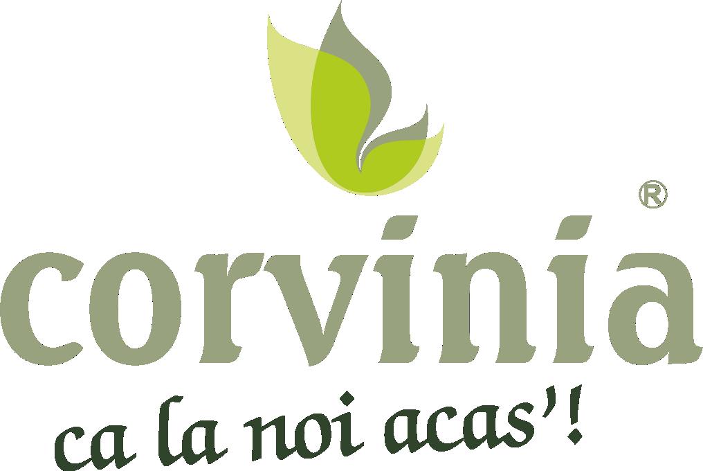 Grup Prod Corvinia SRL